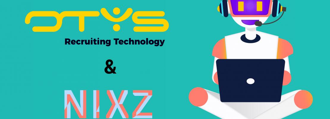 De NIXZ auto-updater voor OTYS