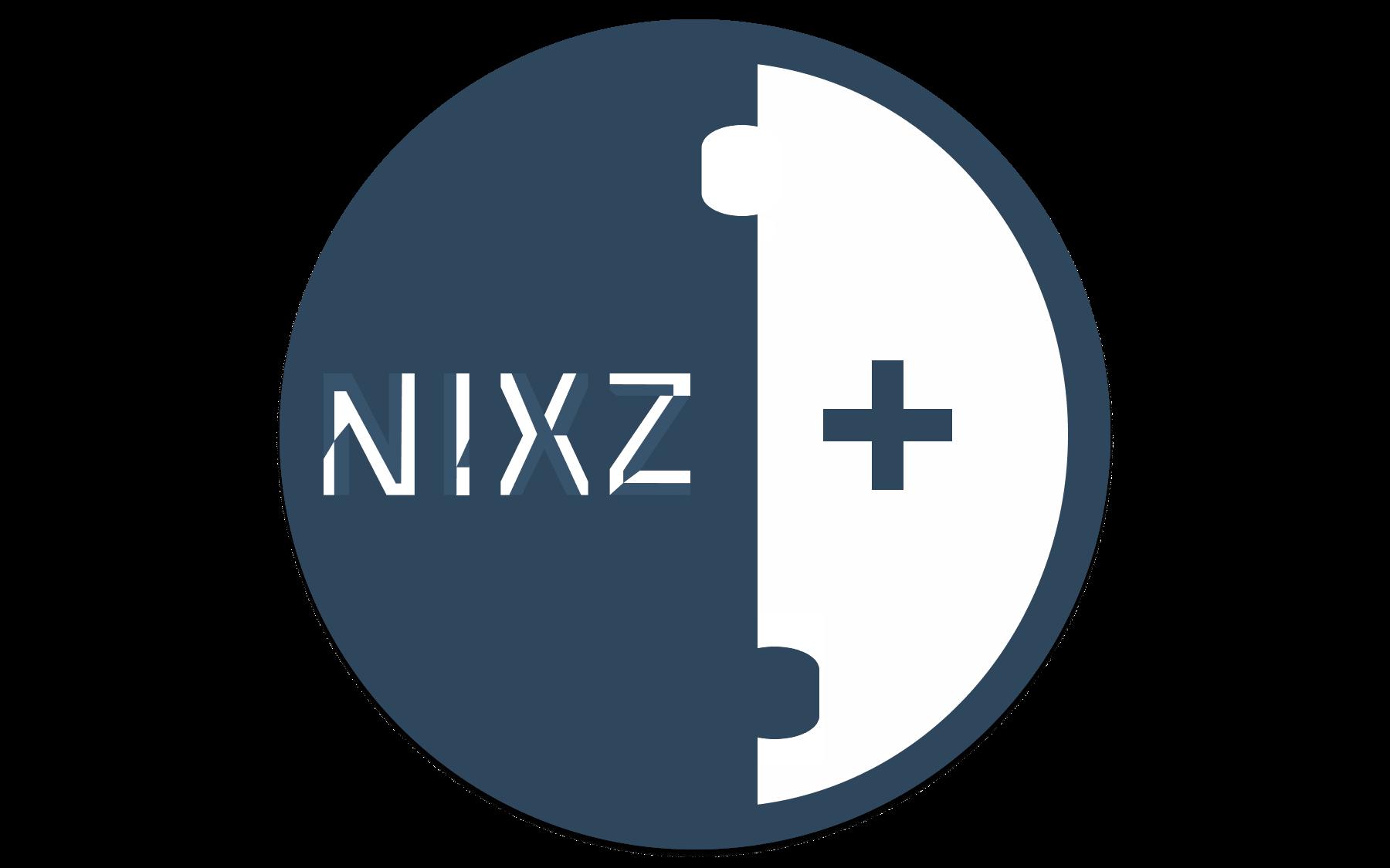 De NIXZ Inviter Add-on