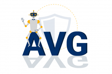 NIXZ en de AVG: de houdbaarheidsdata van persoonsgegevens