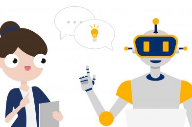 De 7 voordelen van recruitment automation